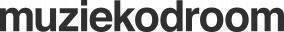Muziekodroom logo
